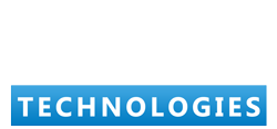 Site officiel de ALX Technologies