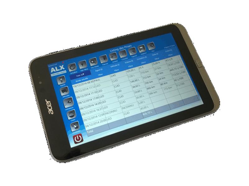 petite_privative_tablette-lv9-br